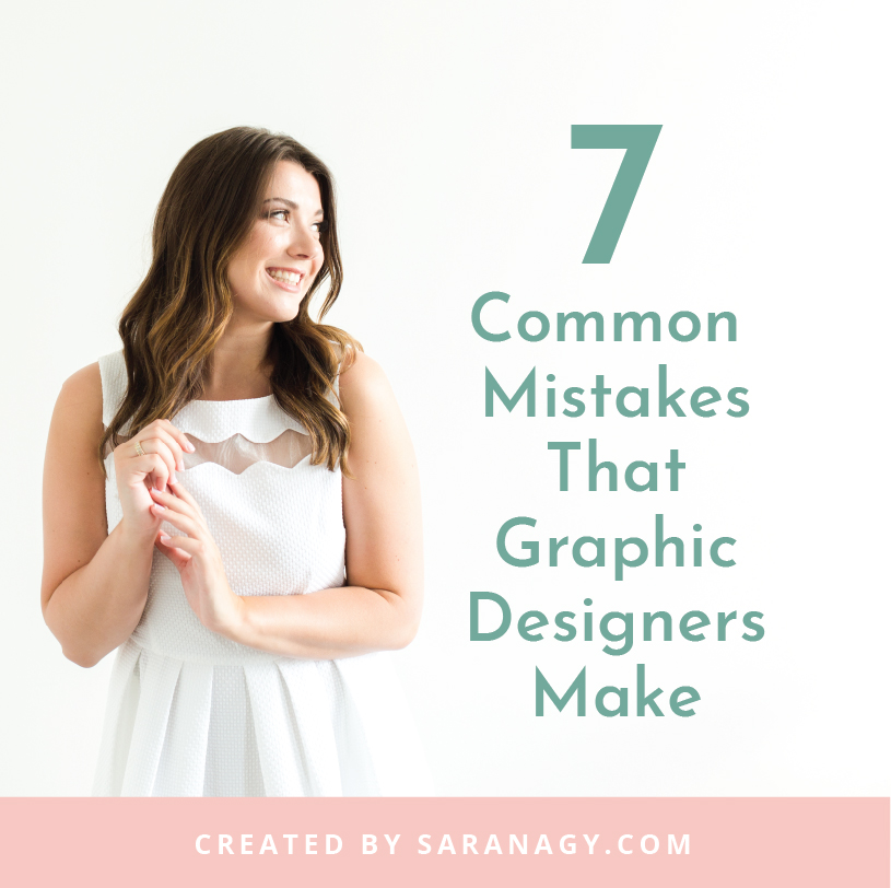 common-mistakes-graphic-designers-make-41