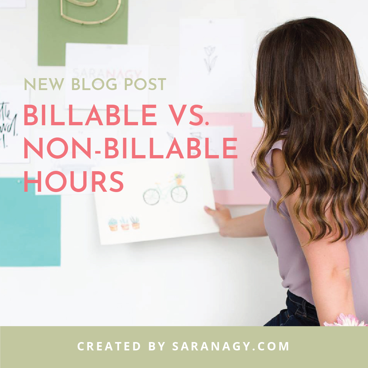 billable-hours-vs-non-billable-hours